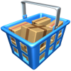 Full-basket-icon-150x150.png